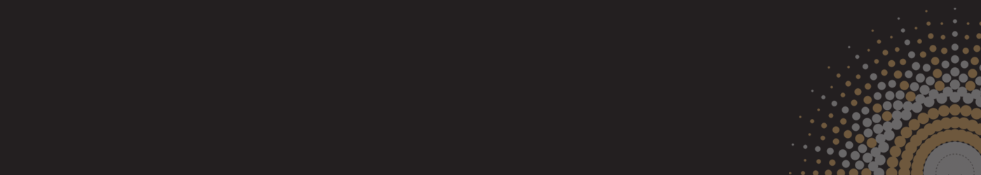 2020 Supplier Diversity Awards banner